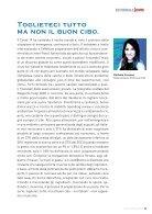 DM Magazine Ottobre 2020 - Page 5