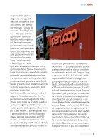 DM Magazine Ottobre 2020 - Page 7