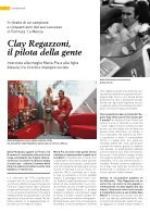 Rivista dell'Automobile Club Svizzero 03/2020 - Page 4
