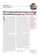 Italia a Tavola Ottobre 2020 - Page 5