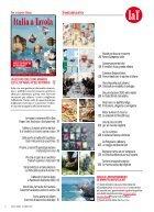 Italia a Tavola Ottobre 2020 - Page 6