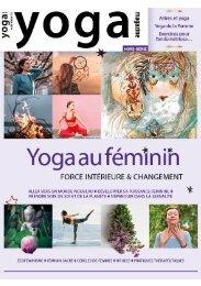 Yoga 33