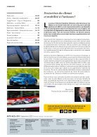 Magazine de l'Automobile Club de Suisse 5/2020 - Page 3
