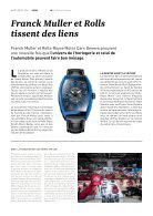 Magazine de l'Automobile Club de Suisse 5/2020 - Page 4