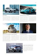 Magazine de l'Automobile Club de Suisse 5/2020 - Page 5