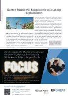ITfG20_06_E-Paper - Page 6
