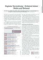 ITfG20_06_E-Paper - Page 7