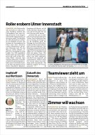 u74_gesammelt Web - Page 5