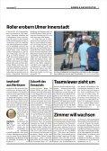 2020 unternehmen [!] Magazin Ausgabe 74 Oktober 2020 - Page 5