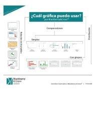 Data Vizualization Seleccionar gráfico BBCross Rev 3-01