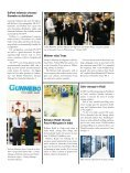 Secure storage for the invaluable - Gunnebo - Page 3