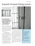 Secure storage for the invaluable - Gunnebo - Page 5