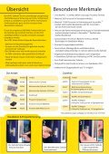 Scanvest ePac Zylinder - Seite 2