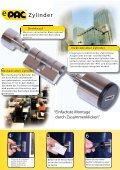 Scanvest ePac Zylinder - Seite 3