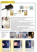 Scanvest ePac Zylinder - Seite 4