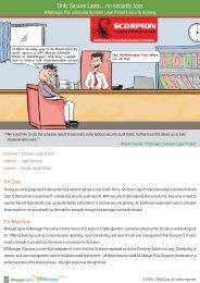 ManageEngine ServiceDesk Plus 8 0 :: Admin Guide