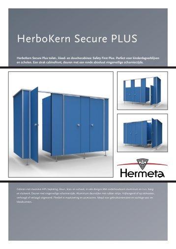 HerboKern Secure PLUS - NBD-online