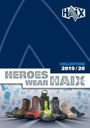 HAIX-Collection-2019-20