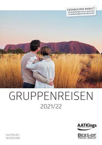 2021-AAT-Kings-Australien-Neuseeland-Katalog