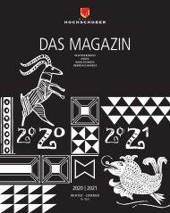 1-60_HOS_Jahresmagazin_final_07102020