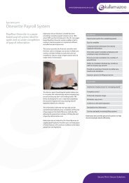 Layout 1 (Page 1) - Kalamazoo Secure Solutions Limited