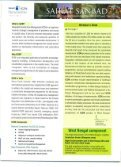 View Newsletter - iczmp - Page 2