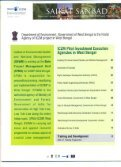 View Newsletter - iczmp - Page 3