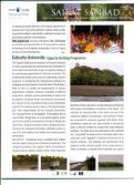View Newsletter - iczmp - Page 5