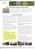 View Newsletter - iczmp - Page 7