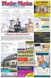 MoinMoin Flensburg 43 2020