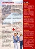 Hohe Rendite durch denkmal - Zimmermann & Partner - Seite 5