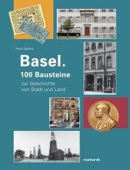 Bausteine_Lesevorschau