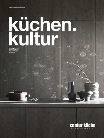 2020-10-21-kuechen-kultur