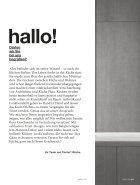 2020-10-21-kuechen-kultur - Page 3