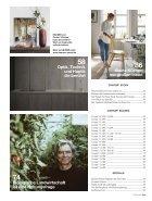 2020-10-21-kuechen-kultur - Page 7