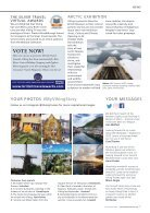Explore More UK Autumn 2020 - Page 7