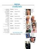ESTETICA Magazine USA (3/2020) - Page 7