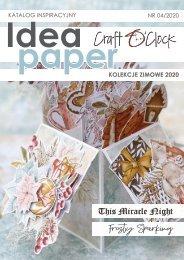 Katalog Inspiracyjny 4/2020