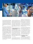 ErfolgsStory Bayer AG - SecurIntegration - Seite 3