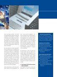 ErfolgsStory Bayer AG - SecurIntegration - Seite 4