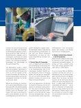 ErfolgsStory Bayer AG - SecurIntegration - Seite 5