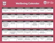 wellbeing-calendar