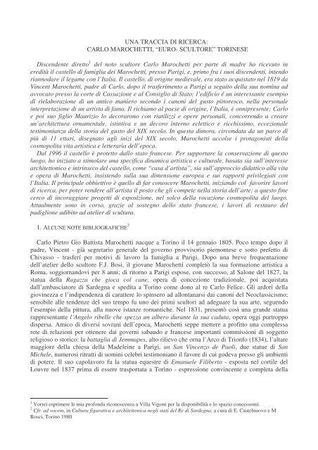 IV,2_IT_Una traccia di ricerca - Villa Vigoni