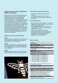 ERSTE Stiftung - Seite 3