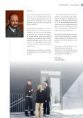 Havenbeveiliging in stroomversnelling ›Technologie - Securitas - Page 3
