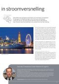 Havenbeveiliging in stroomversnelling ›Technologie - Securitas - Page 5