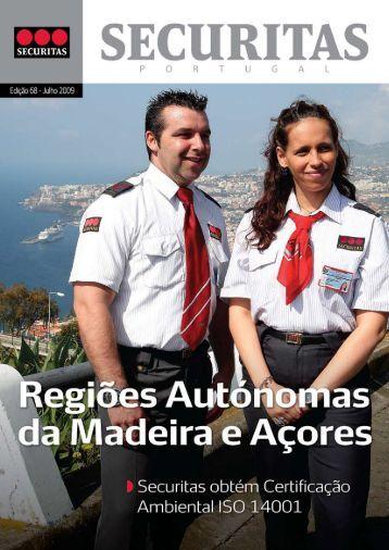 Revista Securitas Edição 68.pdf