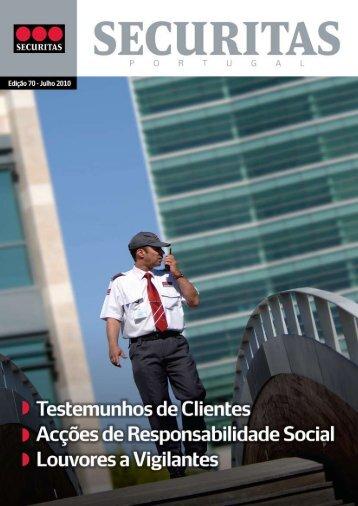 Revista Securitas Edição 70.pdf