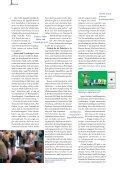 punkt - Bad-Homburg - Seite 4