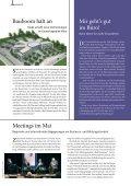 punkt - Bad-Homburg - Seite 6